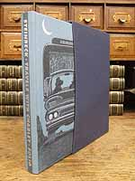 Steinbeck, Mr John - Travels with Charley Illustrations by John Holder -  - KEX0306419