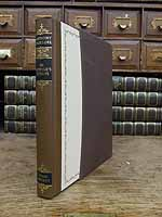 Trollope, Anthony - Dr Wortle's SchoolIllustrated by Robin Jacques -  - KEX0306433