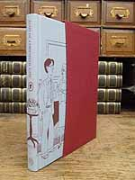 Delafield, E.M. - DIARY OF A PROVINCIAL LADY Jilly Cooper wrote the Introduction Nicholas Bentley drew the pictures -  - KEX0306450