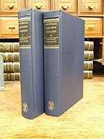 Trollope, Anthony - Australia and New Zealand: In two volumes -  - KEX0306474