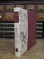 Charles Dickens - Edwin Drood Illustrated by charles Deeping -  - KEX0306499