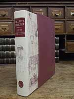 Dickens, Charles - Great expectations  Illustrated by charles keeping -  - KEX0306501