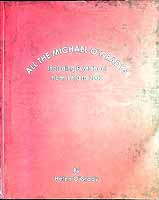 Helen O Grady - All the Michael O Gradys including Fr Michael from 1910 to 2002 -  - KEX0307741