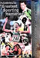 Seán Óg Ó Ceallacháin - Greatest Sporting Memories -  - KEX0307925