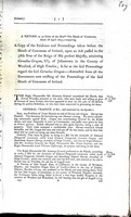 - Evidence and Proceedings on the Bill for Attainder of Cornelius Grogan of Johnstown in the County of Wexford for High Treason -  - KEX0309145