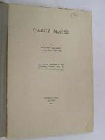 Martin Conboy - D'Arcy McGee -  - KHS0035603