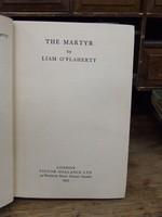 Liam O'Flaherty - The Martyr - B0006D6MHQ - KHS0039538