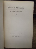 James Stephens - Etched in Moonlight -  - KHS0046485