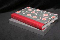 Jonathan Swift - Gulliver's Travels -  - KHS0057441