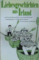 Elisabeth Schnack - Liebsgeschichten aus Irland von George Bernard Shaw bis Frank O'connor -  - KHS0069993
