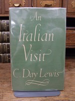 C. Day Lewis - An Italian Visit -  - KHS0071133