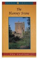 Coghlan, Peg - The Blarney Stone - 9781856352130 - KHS0073774
