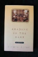 Seamus Deane - Reading In The Dark; A Novel -  - KHS0081642