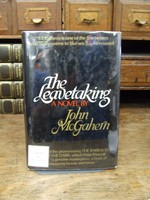 John Mc Gahern - The Leavetaking -  - KHS0081665