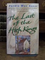 Ferdia Mac Anna - The Last of the High Kings - 718135261 - KHS0081773