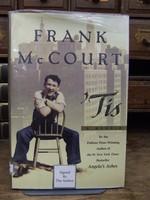 Frank McCourt - Tis - B001VUKZWQ - KHS0081815