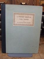 James Stephens - A Poetry Recital - B0006D8NAK - KHS0081893