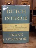 Frank O'Connor - Dutch Interior - B00179YMAC - KHS0081944