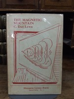 C Day Lewis - The Magnetic Mountain -  - KHS1003516