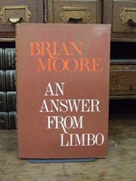 Brian Moore - An Answer From Limbo -  - KHS1003535