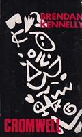 Kennely, Brendan - Cromwell:  A Poem - 9780946308125 - KHS1003570
