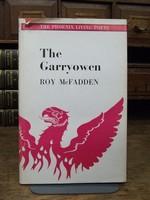 Roy MacFadden - The Garryowen - 9780701117641 - KHS1003616