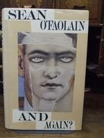 Sean O'Faolain - And Again? - 9781559720038 - KHS1003701