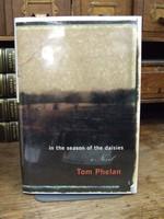 Tom Phelan - In the Season of the Daisies - 9781568580746 - KHS1003725