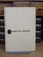 Francis Stuart - Victors and Vanquished -  - KHS1003811