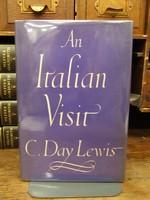 C  Day  Lewis - An Italian Visit -  - KHS1003827