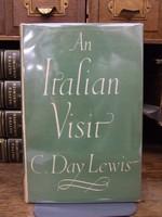 C Day Lewis - An Italian Visit - B0000CIFSM - KHS1003828