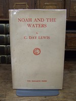 Cecil Day Lewis - Noah and the Waters -  - KHS1003834