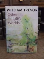 Trevor, William - Other People's Worlds - 9780140106695 - KHS1003863