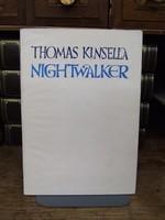 Thomas Kinsella - Nightwalker -  - KHS1003955