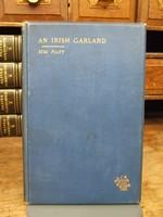 S M B Piatt - An Irish Garland -  - KHS1004062