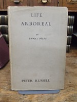Ewart Milne - Life Arboreal -  - KHS1004068