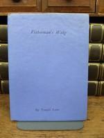 Temple Lane - Fisherman's Wake:  Poems -  - KHS1004200
