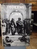 William McCausland Stewart - Tokens in Time -  - KHS1004260