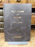 Niall Moore - Pot Pourri of Poetry - B002ERPM4G - KHS1004297