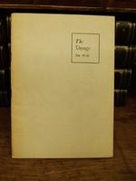 Tim Webb - The Voyage -  - KHS1004385