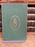 T D Sullivan - Poems -  - KHS1004519