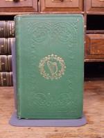 Denis Florence Mac-Carthy - The Book of Irish Ballads -  - KHS1004568