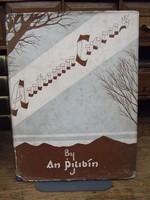 An Philibín - Autumn Crocus -  - KHS1004588