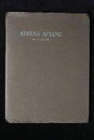An Philibin - Athens Aflame -  - KHS1004589