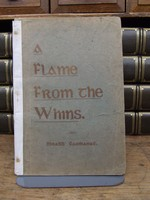 Maedhbh Caomhanch - A Flame from the Whins -  - KHS1004595