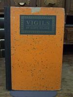 Aline Kilmer - Vigils -  - KHS1004602