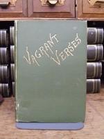 Rosa Mulholland - Vagrant Verses -  - KHS1004621