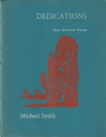 Michael Smith - Dedications -  - KHS1011024