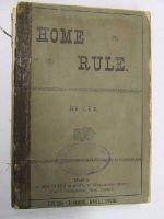 Lex - Home Rule -  - KHS1017712