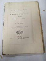 - Convict Prisons in Ireland:  Report, 1865 -  - KHS1018753